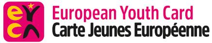 ANIJ Carte Jeunes